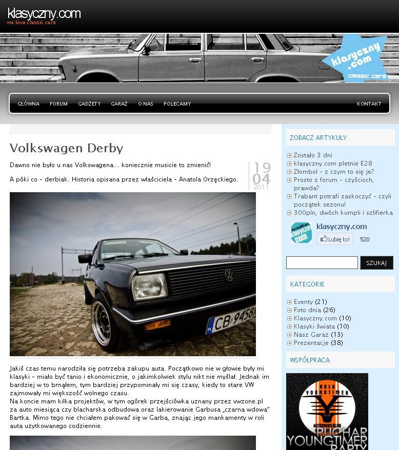 Volkswagen Derby - klasyczny.com_1304407795590