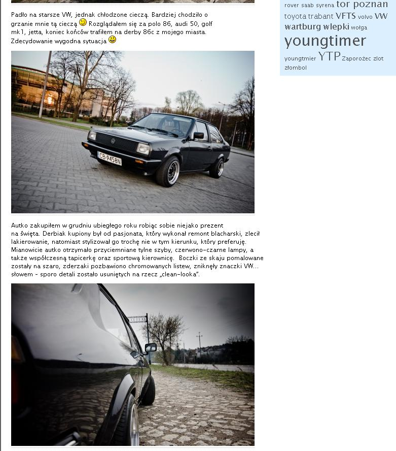 Volkswagen Derby - klasyczny.com_1304408651241