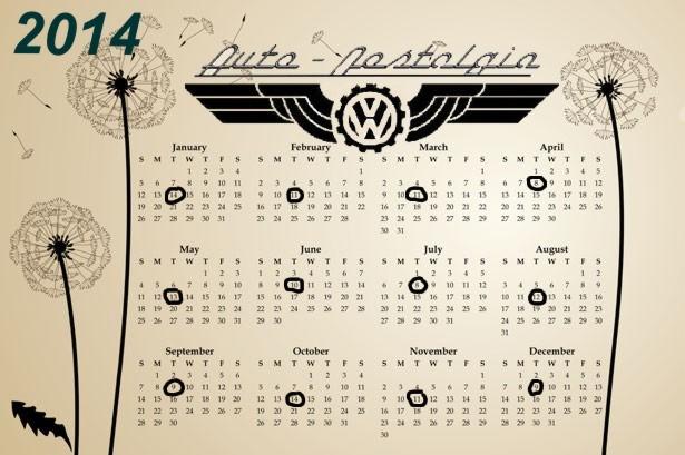 calendar-2014-1386878592qZo