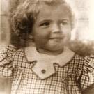 Gizela Jahr córka
