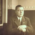 Willi Jahr