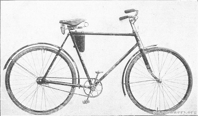 rower_rekord_20110301_1228184332