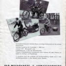 MAWWerbeblatt2