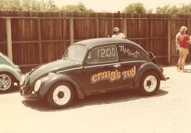VW sport 5