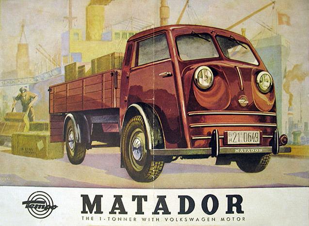 1951-tempo-matador-adjpg