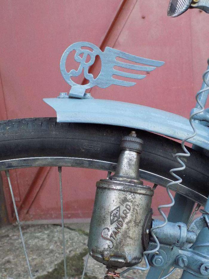 327606269_3_1000x700_rower-damka-stary-antyk-gotowy-do-jazdy-rowery_rev001