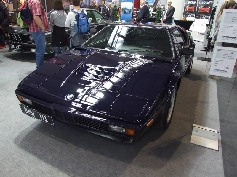 DSCF4048