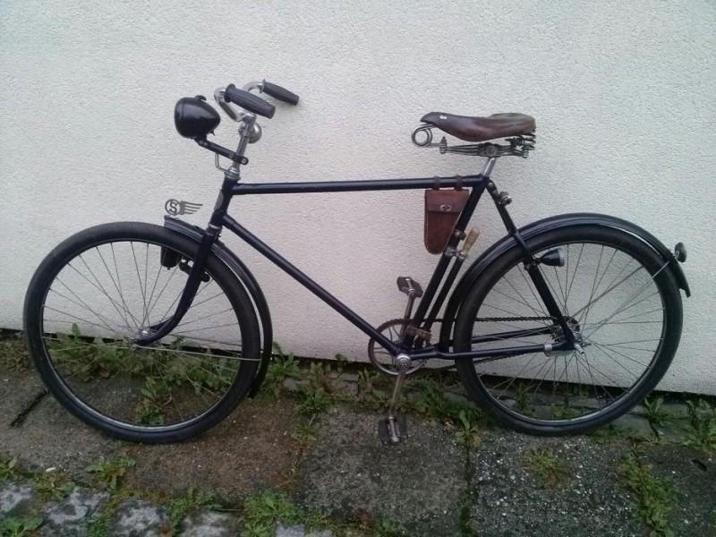 436335411_1_1000x700_stary-rower-niemiecki-bielsko-biala