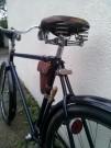 436335411_4_1000x700_stary-rower-niemiecki-sport-i-hobby