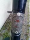 436335411_7_1000x700_stary-rower-niemiecki