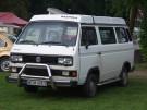DSCF6440
