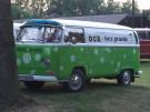 DSCF7833
